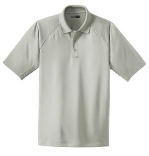 DFD Snag-Proof Tactical Polo