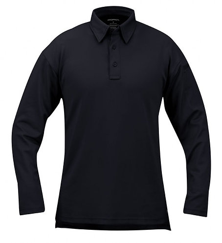 RPFD Propper I.C.E.™ Men's Performance Polo – L