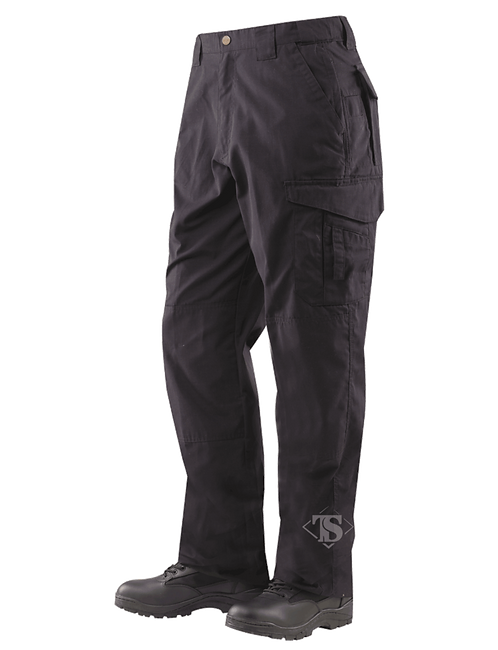 TPEMS MEN'S 24-7 SERIES® EMS PANTS