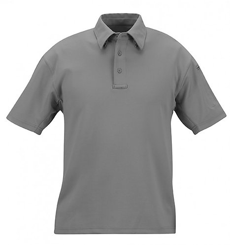 Propper I.C.E.™ Men's Performance Polo – SS