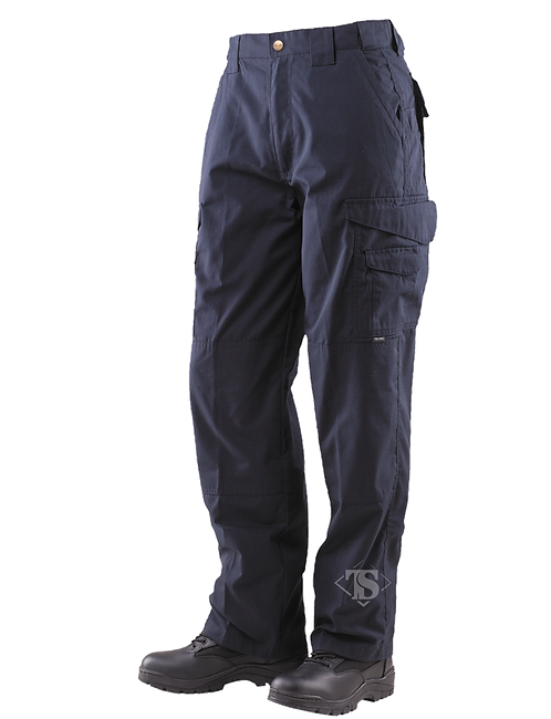 100% Cotton Canvas Tactical Pants