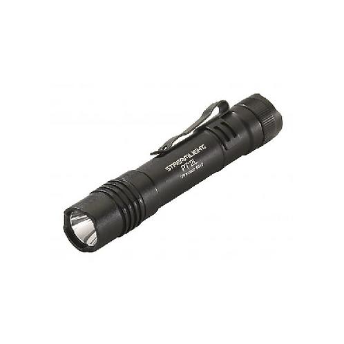 Streamlight Pro-Tac 2L