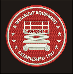 DO-5559-DO-5547-Wellbuilt Patch.PNG