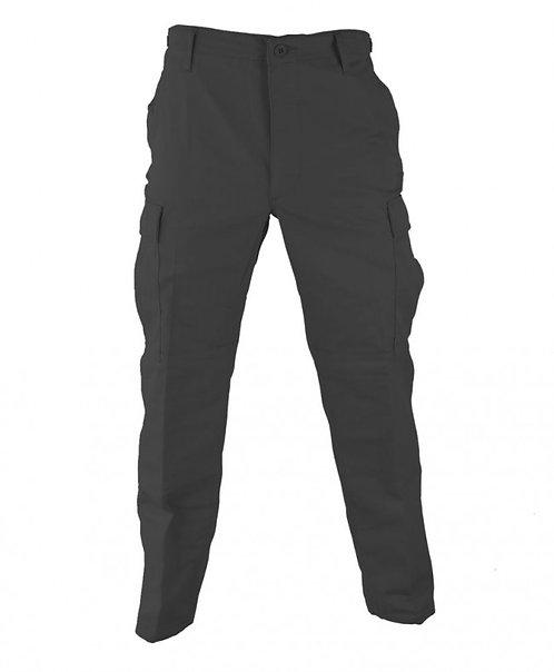 Propper™ BDU Trouser - Zip Fly