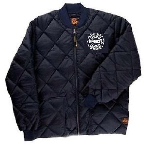 PSC Bravest Waffle Jacket