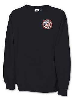 CTFD Game Leader Sweatshirt