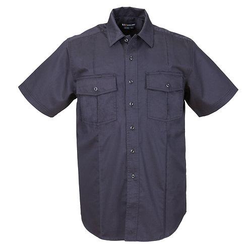 5.11 Class A Short Sleeve Station Shirt