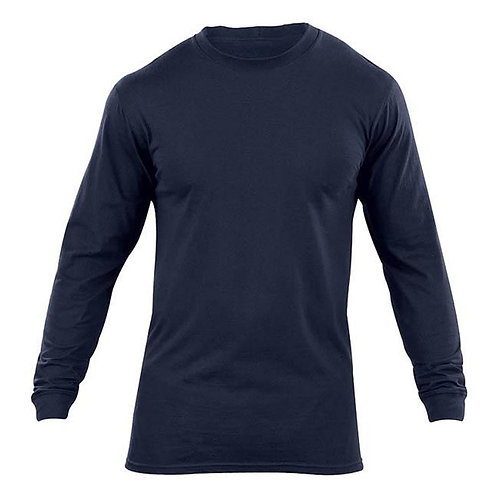5.11 Long Sleeve Station Wear T-Shirts