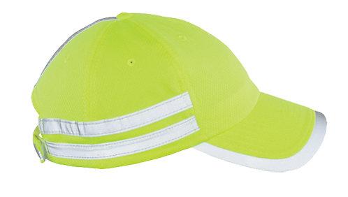 The Hi-Viz Cap