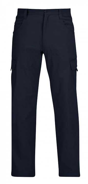 Propper® Summerweight Tactical Pant