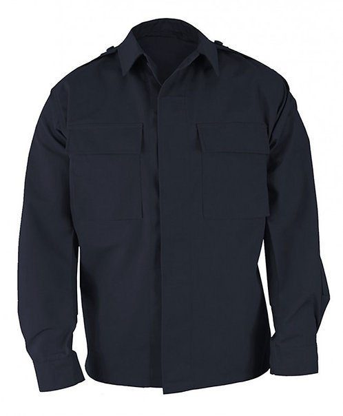 C.A.R.T. Propper™ BDU Shirt – Long Sleeve