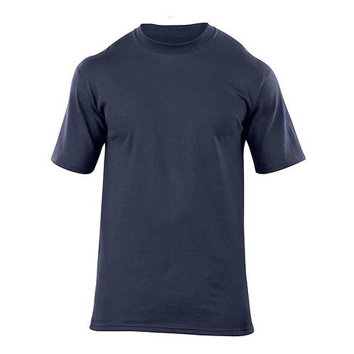 5.11 Short Sleeve Station Wear T-Shirts