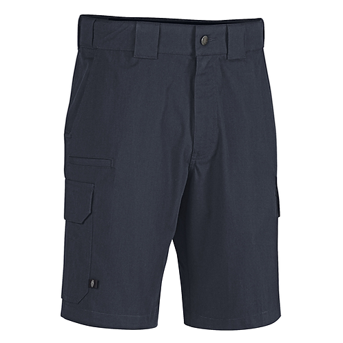 Dickies Ripstop Stretch Tactical Short