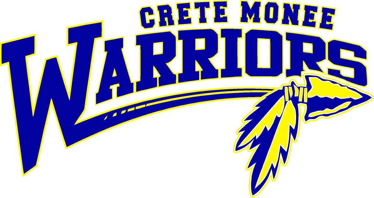 Crete Monee Boosters