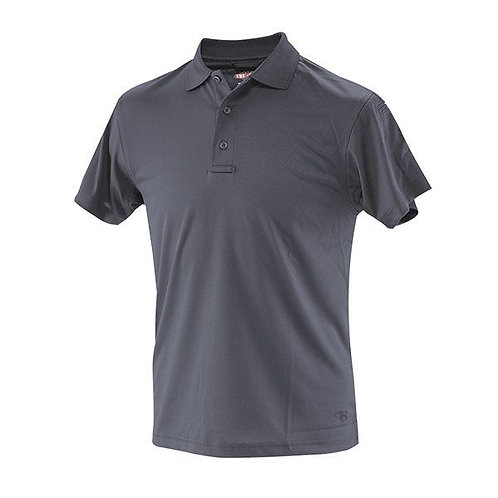 MEN'S 24-7 SERIES® SHORT SLEEVE PERFORMANCE POLO