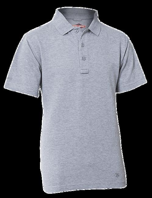CTFD Tru-Spec Polo Shirt - SS