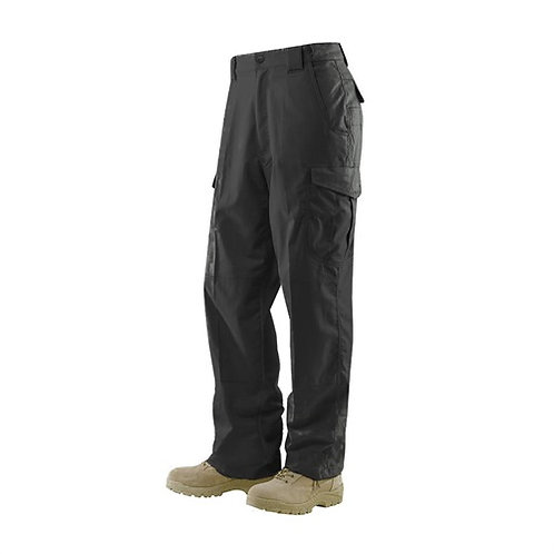 Tru-Spec Ascent Poly/Cotton Stretch Rip-Stop Pant