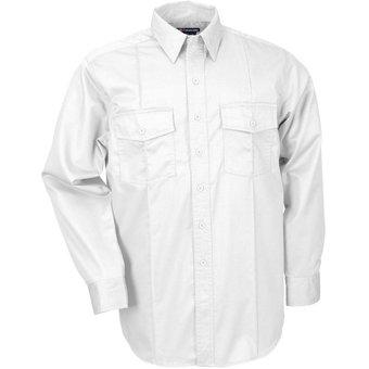 5.11 Class A Long Sleeve Station Shirt
