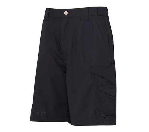 "Tru-Spec  9"" Men's Tactical Uniform Short"