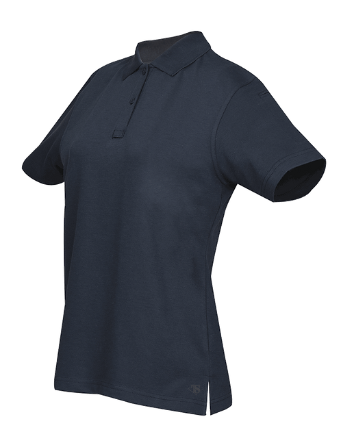 RPFD LADIES' 24-7 SERIES® SHORT SLEEVE ORIGINAL