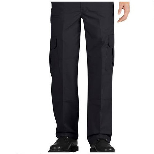 Dickies light weight Tactical Ripstop