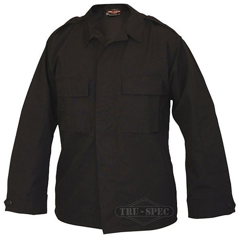 TRuSpec LONG SLEEVE TACTICAL SHIRT