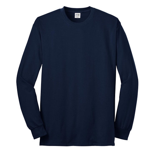 PFD Long Sleeve T shirt