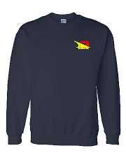 Acme Crewneck Sweatshirt
