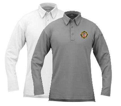 CCHFD Propper  Performance Polo – L