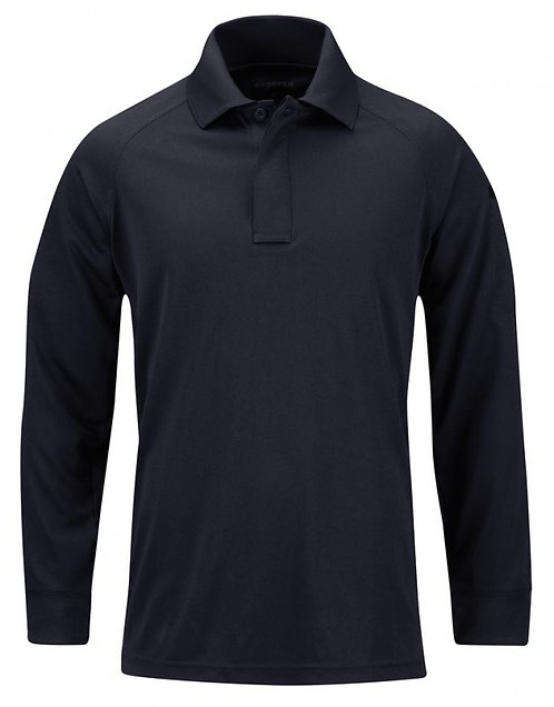 Propper® Men's Snag-Free Polo - Long Sleeve