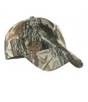 Port Authority® Pro Camouflage Series Cap.