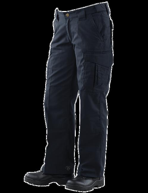 Tru-Spec Ladies EMS Pant
