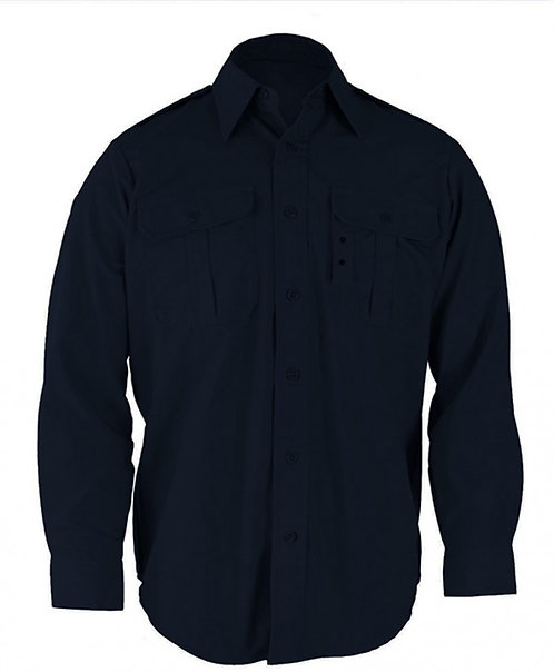 Propper™ Tactical Dress Shirt – Long Sleeve