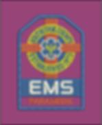 DO-5731-DO-5731-South Cook County EMS.PN