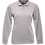 Thumbnail: LADIES' 24-7 SERIES® LONG SLEEVE ORIGINAL POLO
