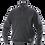Thumbnail: CCHFD Grid Fleece Jobshirt