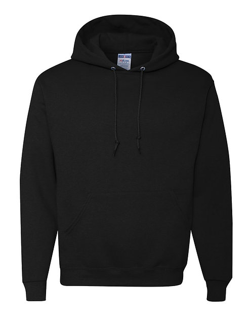 NuBlend Tall Hooded Sweatshirt