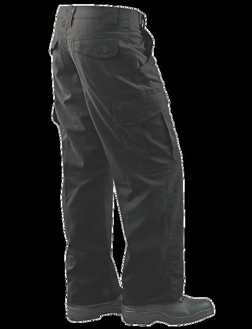 Tru-Spec Ladies Ascent Stretch Rip-Stop Pant
