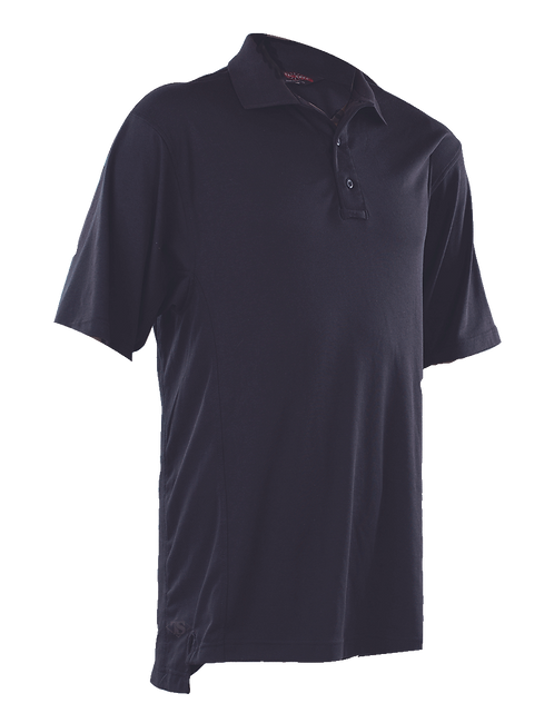 24-7 SERIES® MEN'S DRIRELEASE® POLO SHIRT
