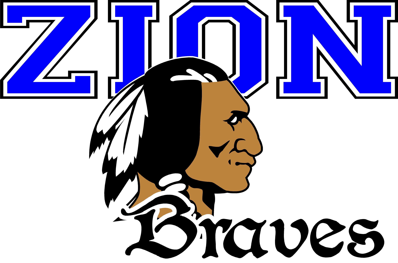 Zion Braves