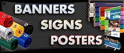 SL Banners Signs.jpg