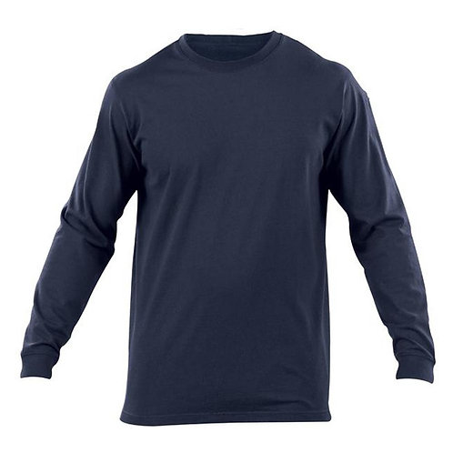 5.11 Long Sleeve Professional T-Shirts