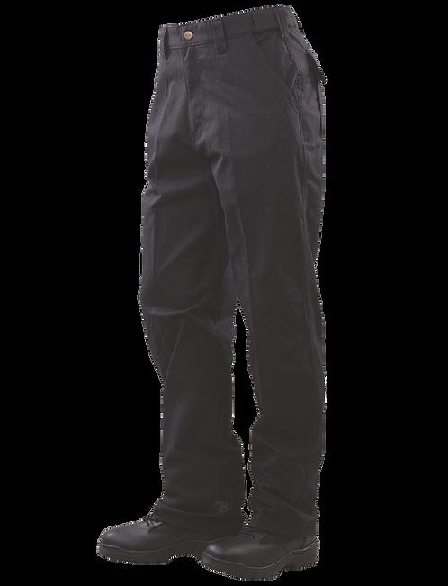 XFIRE™ STATION WEAR PANTS