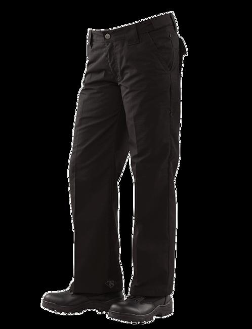 Tru-Spec Ladies Straight Leg Uniform Pant