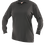 Thumbnail: RPFD LADIES' 24-7 SERIES® LONG SLEEVE PERFORMAN