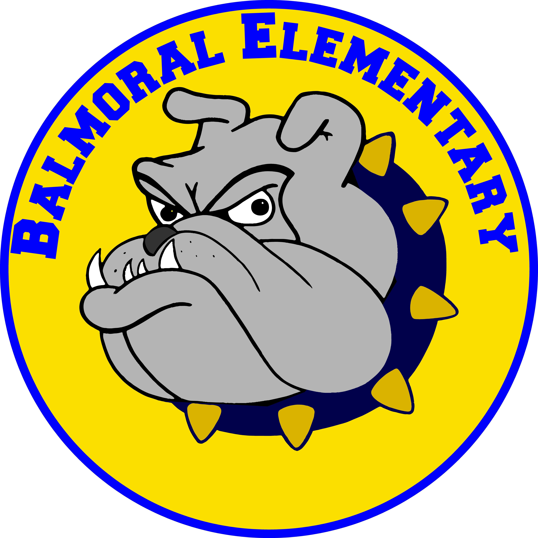 Balmoral Elementary