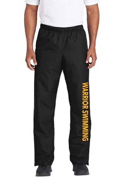 Shield Ripstop Pants