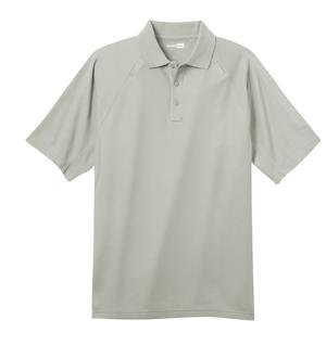 PSC Cornerstone Tactical polo