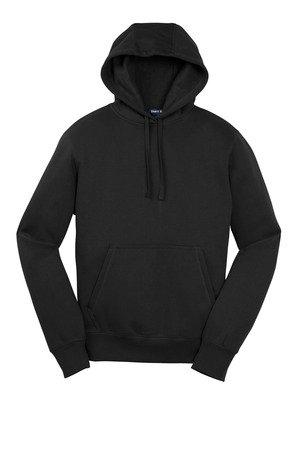 A Better Door Pullover Hooded Sweatshirt