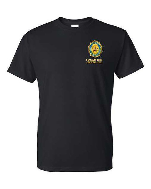 Sons of American Legion T-Shirts with pocket